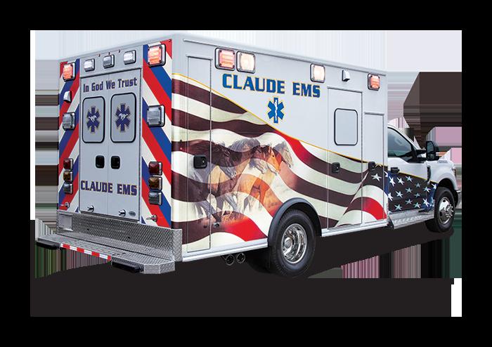 ME 153 Type-1 Claude