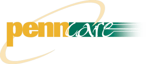Penn Care logo