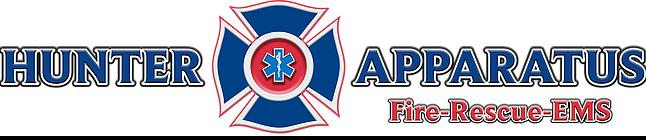 Hunter Apparatus logo